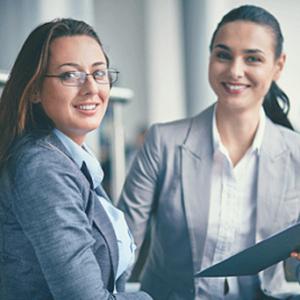 human resources, employment law, san diego