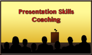 human resources, employment law, san diego, presentation skills coach